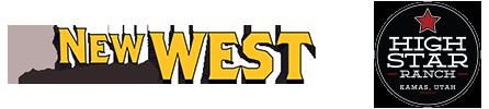 New-West-HSR-Logo2