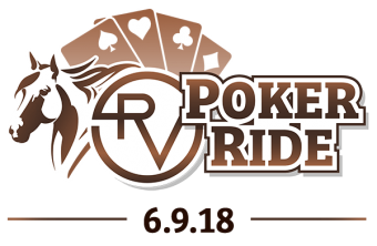 RVO_Poker_Ride_2018_Logo-Web
